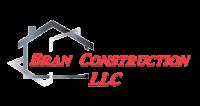General Contractors Portland Oregon