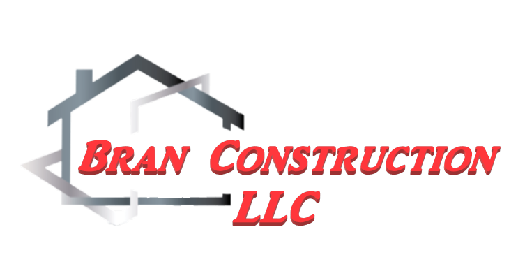 Bran Construction LLC Logo v2 framing contractors portland oregon house painters portland gresham roofing
