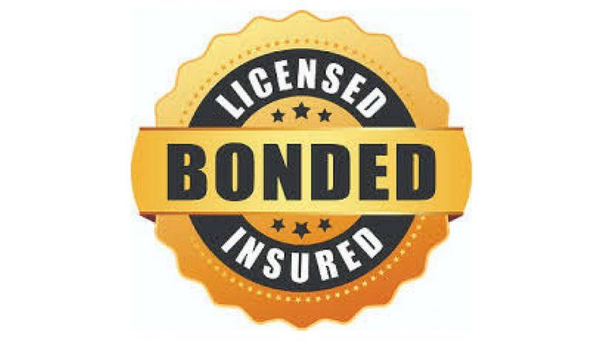 licensed bonded insured oregon geenralcontractorinoregon.com