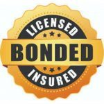 licensed bonded insured oregon geenralcontractorinoregon.com